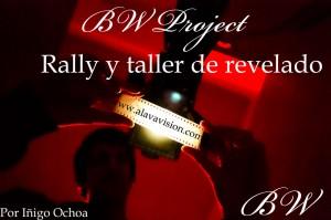RallyTaller_Revelado_Web