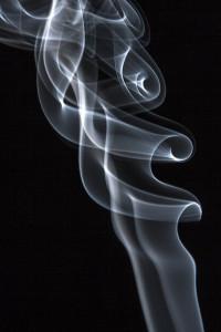 Taller humo