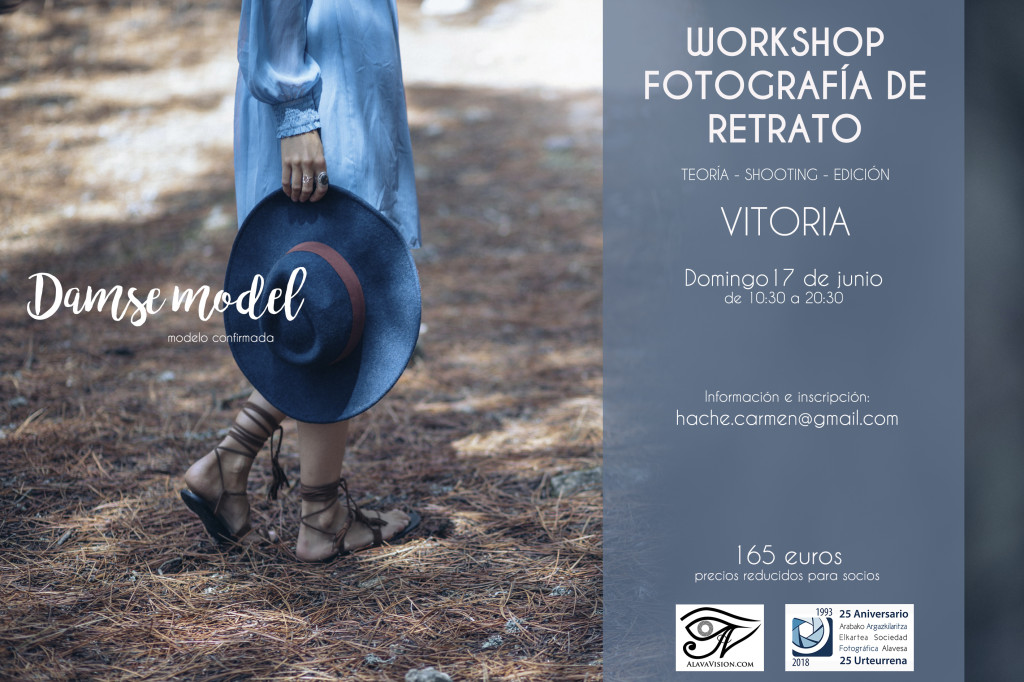 WORKSHOP VITORIA domingo2