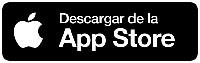 app store mini_