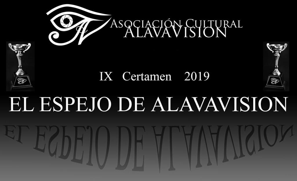 Espejo 2019 webAV 3