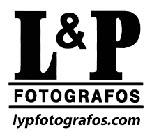lyp fotografosimages logo web